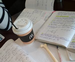 chemistry, days, and exam image