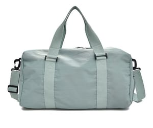 wholesale gym bags, gym bag manufacturers, and gym bag manufacturers usa image
