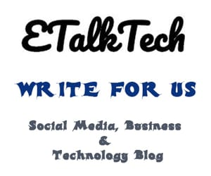 write for us business, write for us seo, and write for us health image