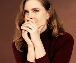 Amy Adams, cutepretty, and ginger image