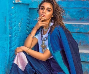 girl, alia bhatt, and pretty image