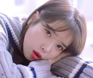 icon, iu, and low quality image
