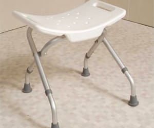 disabled shower seat and shower seats for elderly image