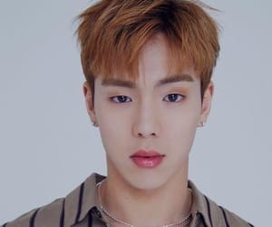idol, are you there, and shownu image