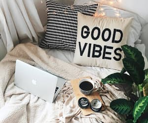 coffee, life, and good vibes only image
