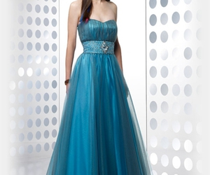 Image by Boutiquehomecomingdresses
