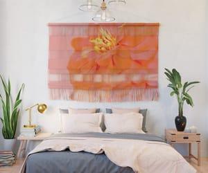 decoration, wall art, and walldecor image