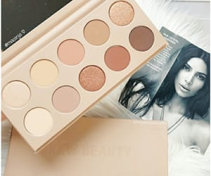 aesthetic, makeup, and soft image