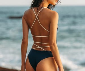buy swimsuits wholesale, buy womens swimsuit, and best womens swimsuits image