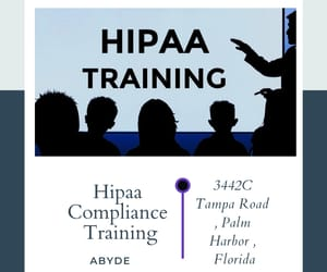 abyde, hippa software, and hippa traning image