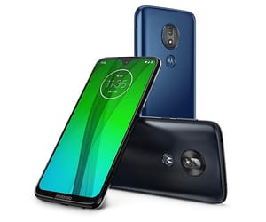 motorola mobile, compare products online, and moto g7 image