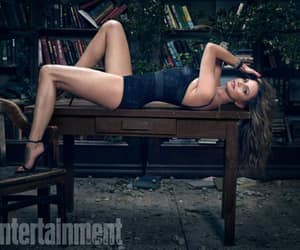 pretty, charisma carpenter, and buffy the vampire slayer image