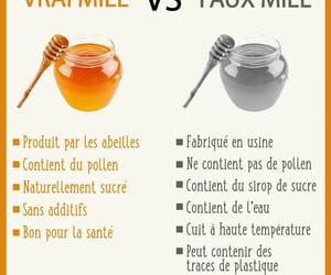 ecologie, naturel, and sucre image