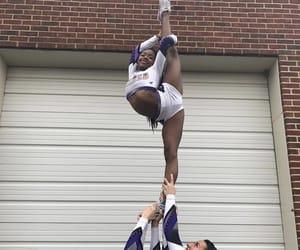 beatles, cheerleader, and flexible image