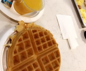 breakfast, food, and hotel image