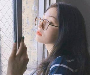 k-pop, jeon somi, and 잔소미 image