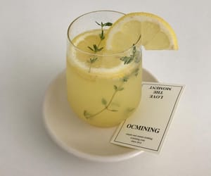 alternative, drink, and food image
