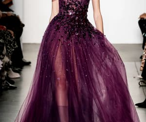 beautiful, pretty, and runway image