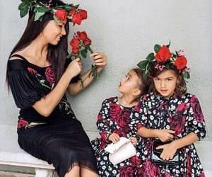 adriana, Adriana Lima, and adrianalima image