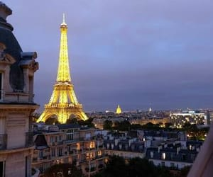 music, paris, and you can't afford this image