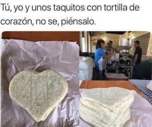 mexico, tortillas, and novios image