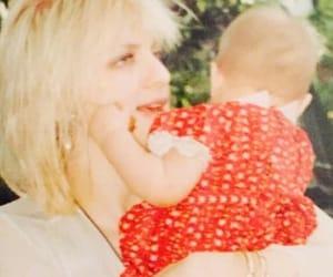 babydoll, Courtney Love, and kinderwhore image