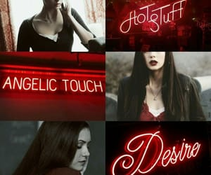 angelic, Hot, and stuff image