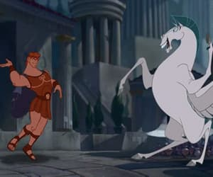 gif and hercules image