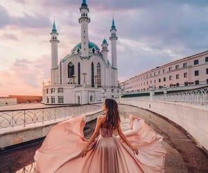 adventure, girls, and luxury image