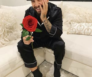 boys, maluma, and romantic image