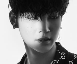 picture, teaser, and jus2 image
