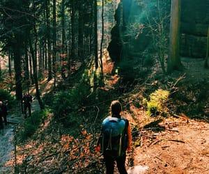 germany, wanderlust, and girl image