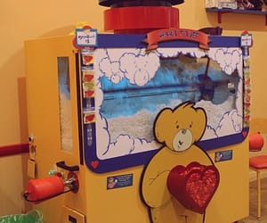 00s, childhood, and build a bear image