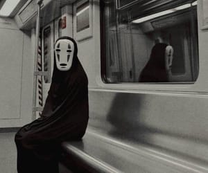aesthetic, no face, and grunge image