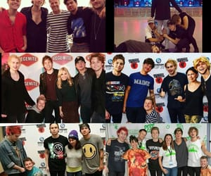 goals, five seconds of summer, and 5sos image