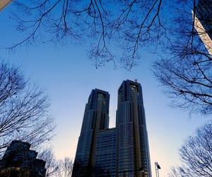 architecture, design, and お写んぽ image