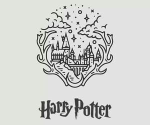 harry potter and j.k. rowling image