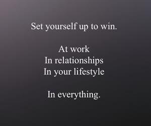 advice, boyfriend, and couple image
