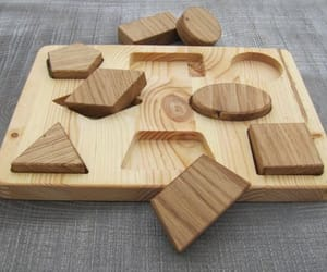 etsy, montessori toys, and wooden toys image