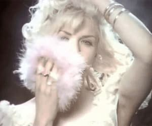 Courtney Love, vintage, and gif image
