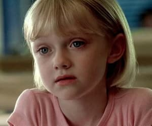 beautiful child, movies, and tv image