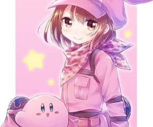 anime, anime girl, and sword art online image