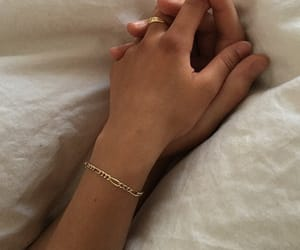 aesthetic, beige, and couples image