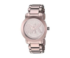 fashion, beauty, and watches image