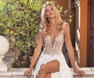 belleza, wedding, and nupcial image