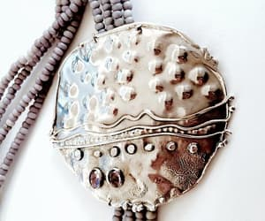 etsy, handcrafted, and jewellry image