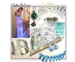 cloths, jewelry, and etsyshops image