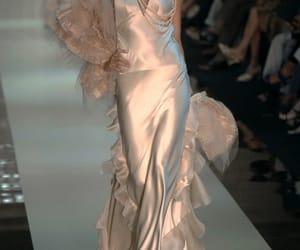 Armani, lingerie, and source:tumblr image