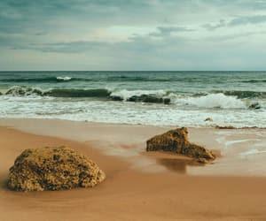 wallpapers, lockscreen, and beach image