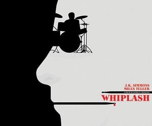movie, miles teller, and movie poster image